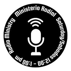 radio min logo.png