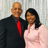 pastor madaline martinez and husband.png