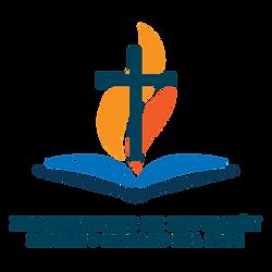 Education_SED_Logo-03.png