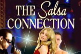 Voice Over Narration -Excerpt from The Salsa Connection