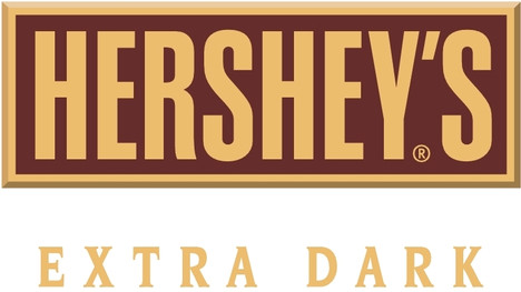 Voice Over-Hershey's Extra Dark