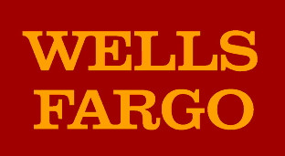 Voice Over - IVR for Wells Fargo (Glendale)