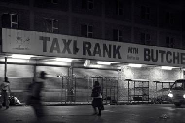 taxirank.jpg