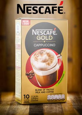 Nescafe Gold Cappuccino.jpg