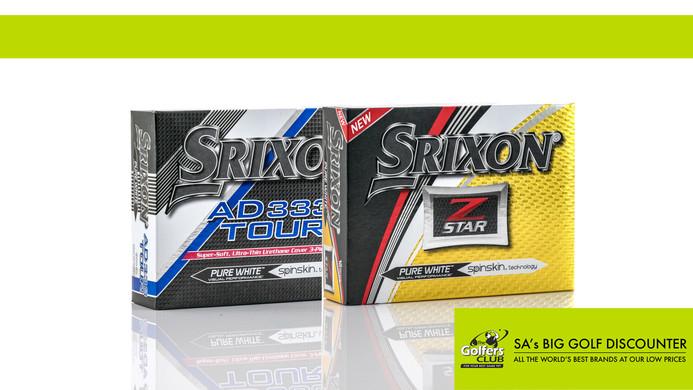 srixon ad 333 tour& z star.jpg
