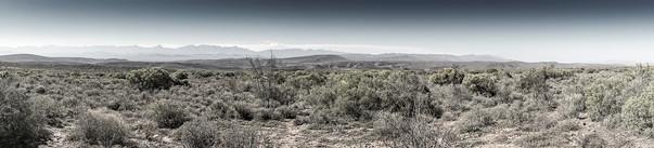 Karoo Panoramic.jpg