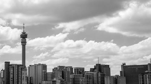 Skyline_JHB.jpg