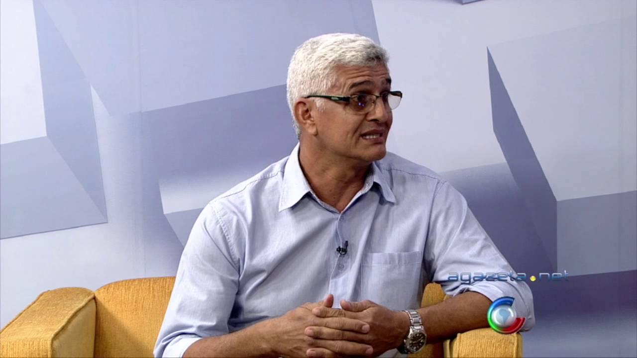Roberto Derze Craveiro