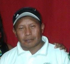 Edmundo Lopez Nonato