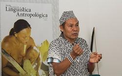 Dr. Joaquim Maná