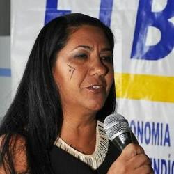 Hireki Munduruku (Joana Euda)