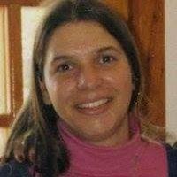 Suzana Righi Santos de Andréa