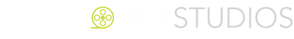 Story Life Studios Logo