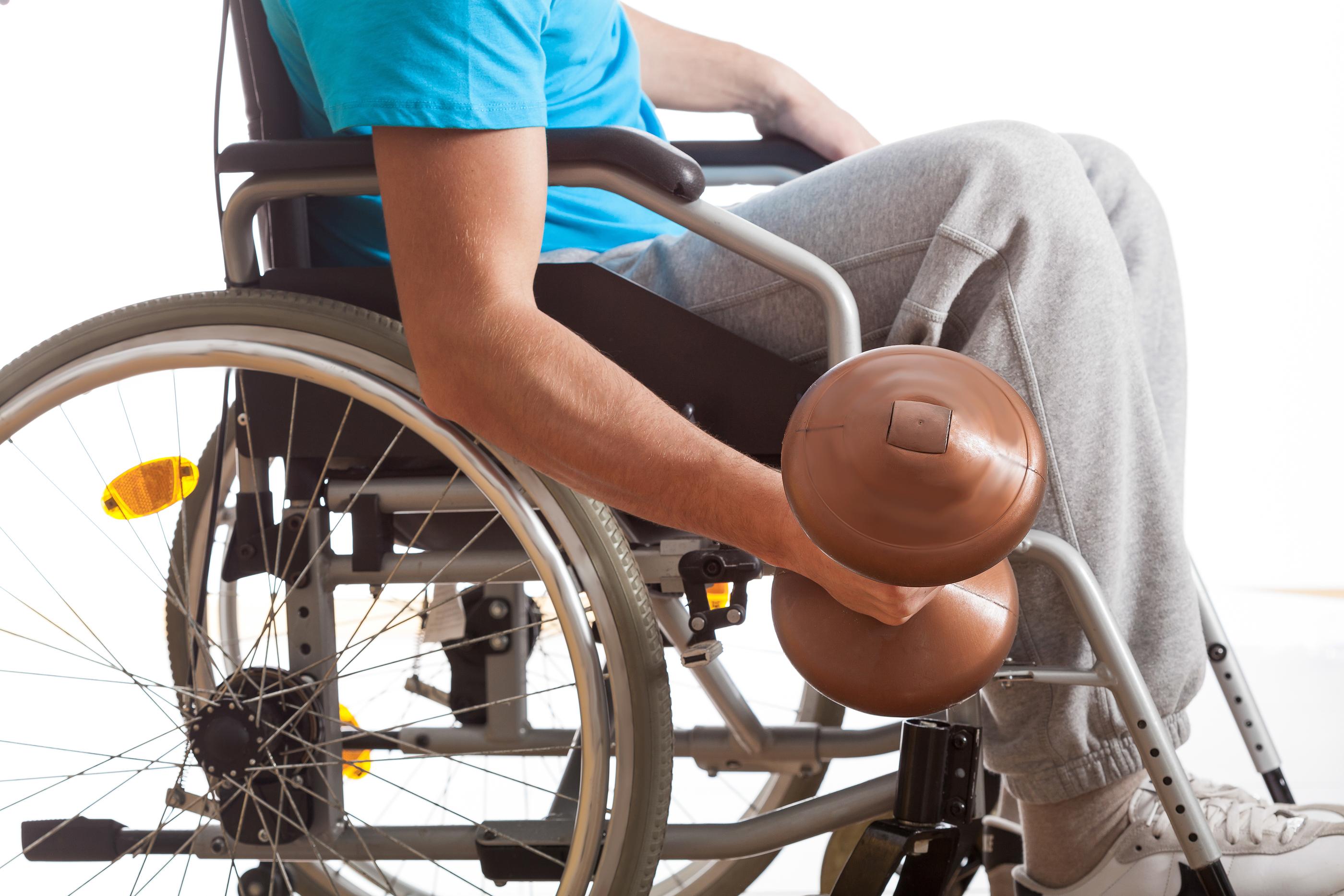 adaptive therapy
