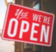 sm.open.jpg