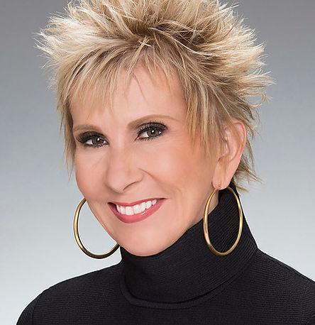 Jeanie Martin