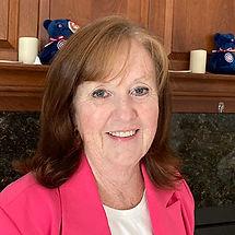 Mary Ann Jarhling