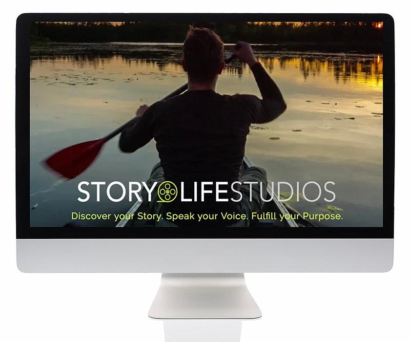 Story Life Studios.jpg