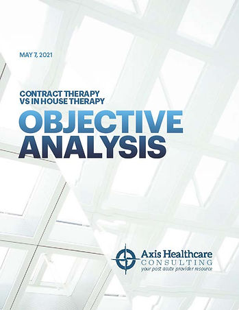 AXIS Healthcare White Paper_Page_1.jpg