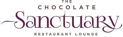 TheChocolateSanctuary-logo.jpg