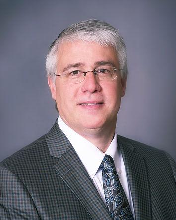 M. Bryan Neal, MD
