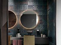 Bath Wall Tile.jpg