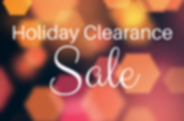 Holiday Clearance.png