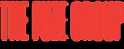 The Fuze Group logo