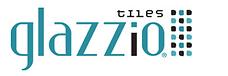 GlazzioTiles.png