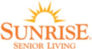 Sunrise_Senior_Living.jpg