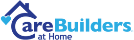 CareBuilders at Home-Logo-RGB-SM (2).png