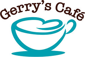 Gerrys_Cafe_Logo_Final.jpg