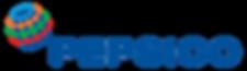 pepsico-logo-11530964796ymq6gmkxjg.png