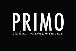 primo-black-w-white-2.jpg