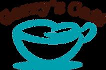 Gerrys_Cafe_Logo_Final.png