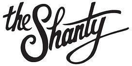 ShantyLogo.jpg