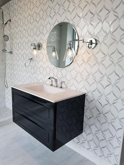Full Bathroom Remodeling.jpg