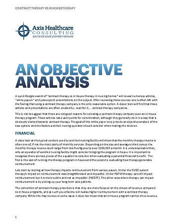 AXIS Healthcare White Paper_Page_2.jpg