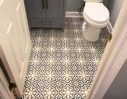 Bath Roca Havanah Tile