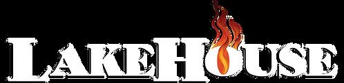 lakehouse_logo-white.png