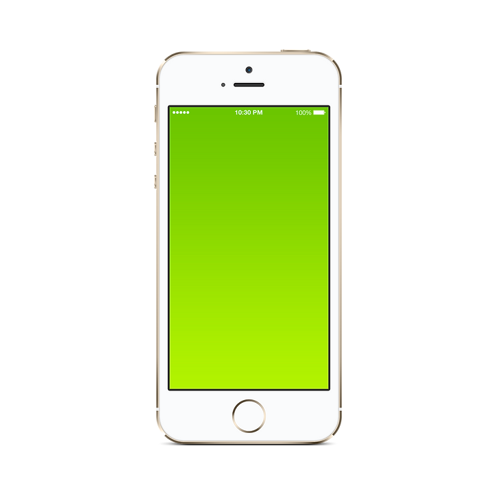 iphone5s_1up.png
