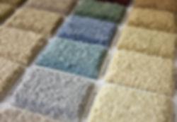 Carpet Squares.jpg