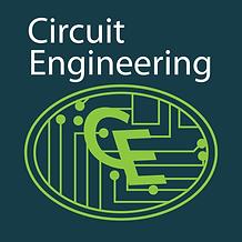 CircuitSquare.png