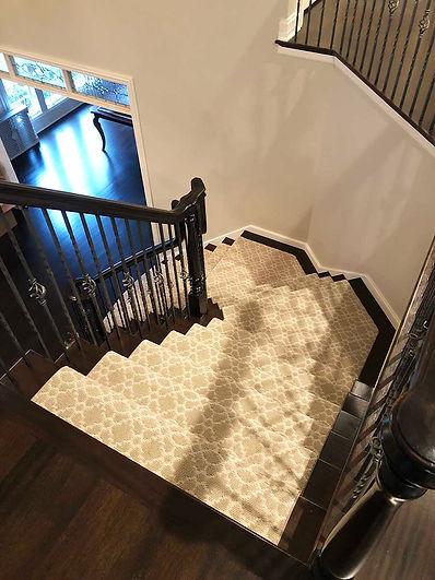Mundelein stairs.jpg