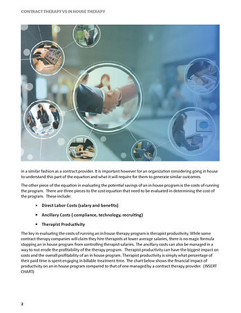 AXIS Healthcare White Paper_Page_3.jpg