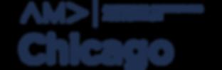 AMA Chicago logos.png