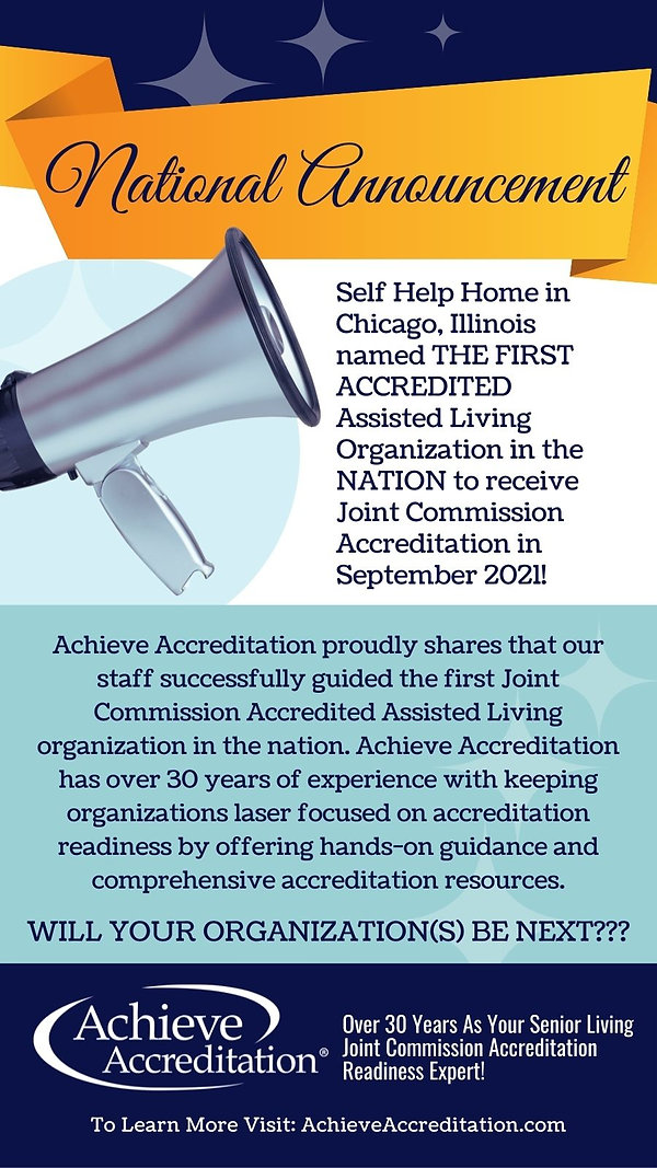 Announcement Infographic First Accredited Assisted Living Facility .jpg