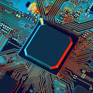 Circuit Engineering.jpg