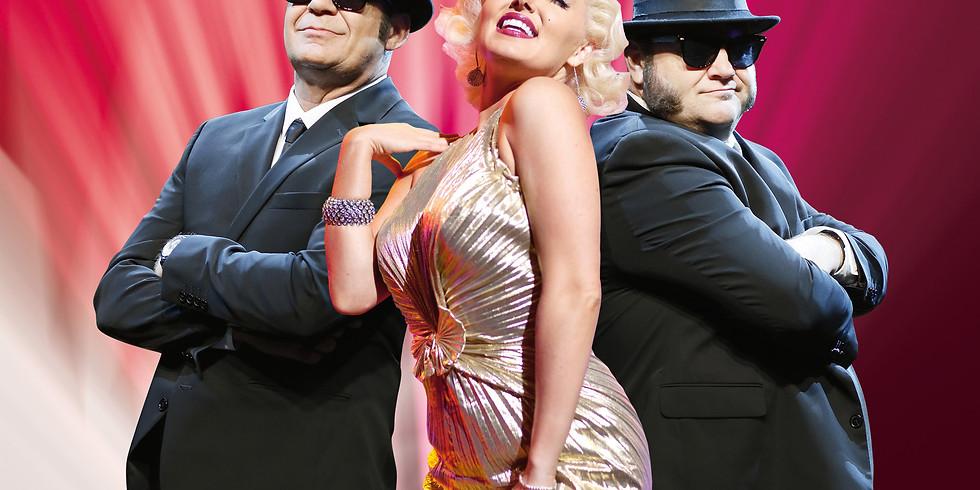 Stars In Concert Spesial