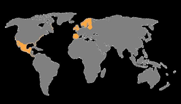 Mapa-mundo_PNG.png